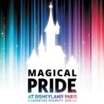 Magical Pride At Disneyland® Paris 2019